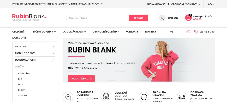 rubin6